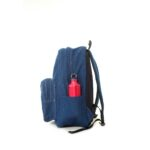 BLUE DENIM BACKPACK 2019 3